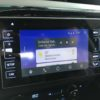 toyota_touch2_android_auto