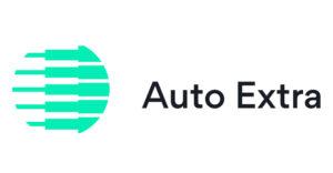 Autoextra